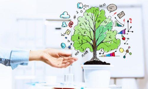 Ecobioshopping_Finanza-Greeen