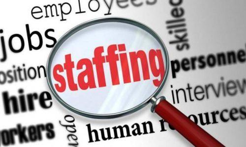 better-nurse-staffing-770x452[1]