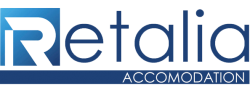 logo-retalia-accomodation