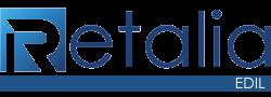 logo-retalia-edil
