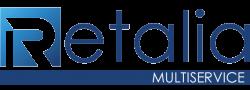 logo-retalia-multiservice